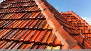 Çatı Aktarm ve Tamiratı