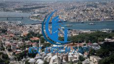 İstanbul Çatı Tamir Onarım Ustası